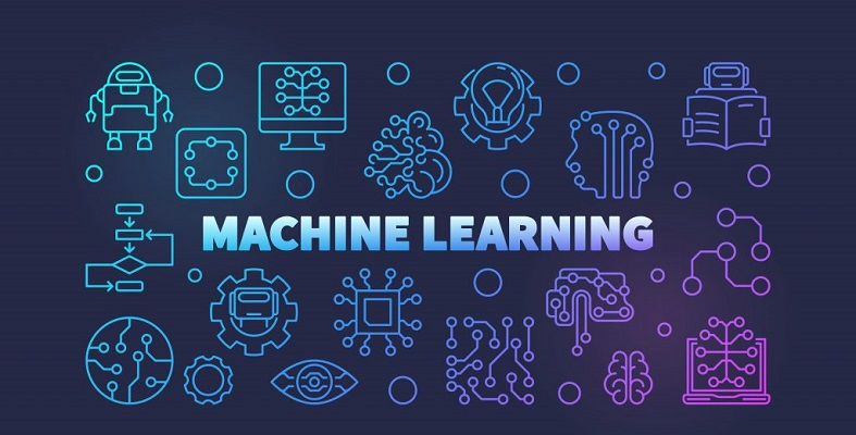 best institute for machine learning and ai courses in mumbai